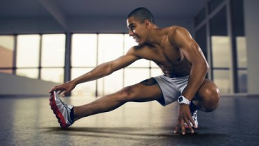 Udemy Coupon – Complete Stretching: 30+ Exercises For Flexibility & Posture