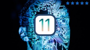 Udemy Coupon – Complete iOS 11 Machine Learning Masterclass
