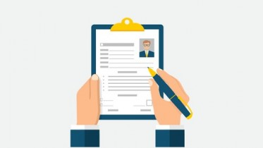 Udemy Coupon – Comprehensive guide for resume writing