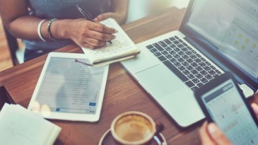 Udemy Coupon – Content Marketing: How To Write Faster + Freebies