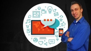 Udemy Coupon – Content Marketing: The Strategy to Market in Minutes