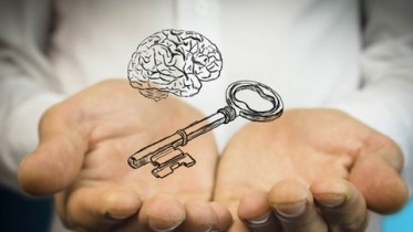 Control Your Subconscious Mind: Neuroscience Hidden Secrets | Udemy