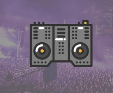 Udemy Coupon – Create Progressive House Like Axwell & Ingrosso