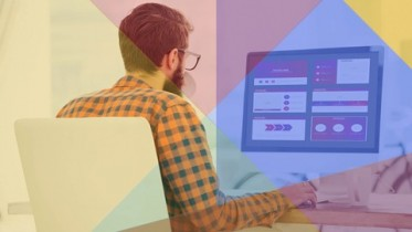 Udemy Coupon – Create Stunning Presentations in 2 Hours with Google Slides