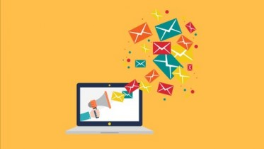Udemy Coupon – Create Truly Effortless Email Marketing Campaigns