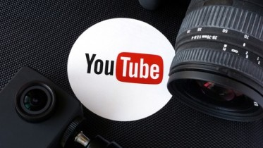 Udemy Coupon – Create a Successful YouTube Channel From Scratch