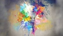 Creative Thinking: Unleash Your Creative Ability | Udemy