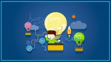 Udemy Coupon – Creative Thinking Workshop: Exercises to Boost Creativity
