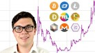 Udemy Coupon – Cryptocurrency Masterclass: Technical Analysis for Beginners