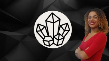 Udemy Coupon – Crystal Healing for Stress & Anxiety Relief