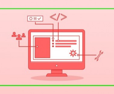 Udemy Coupon – Cyber Security For Normal People: Protect Yourself Online