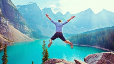 Daily Motivation Hacks: The 50-minute Motivation Guide | Udemy