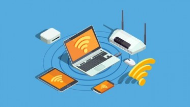 Udemy Coupon – Design & Deploy an Enterprise WiFi Network