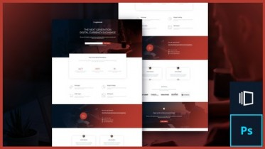 Udemy Coupon – Design beautiful landing pages that generate quality leads