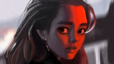 Udemy Coupon – Digital Head and Portrait Painting