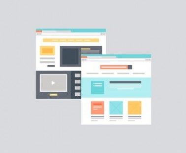 Udemy Coupon – Divi Theme for Authors – Design Your Author Website NOW!