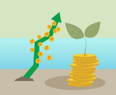 Udemy Coupon – Dividend Growth Investing: The Guide For Passive Dividends