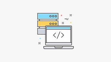 Udemy Coupon – Diving into Data: SQL