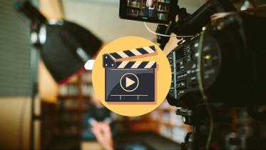 Udemy Coupon – Dominate video marketing In The Easiest And Shortest Way