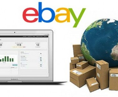 Udemy Coupon – Drop Shipping Products for Beginners