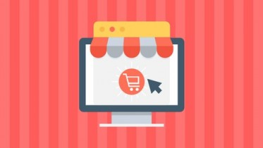 Udemy Coupon – Dropshipping Masterclass: Build Your Own Profitable Store