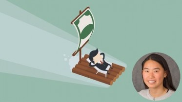 Udemy Coupon – Easy Passive Investing: Make Your Portfolio in 2 Hours