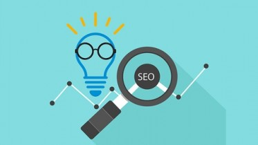 Udemy Coupon – Easy SEO tips to implement to your WordPress site