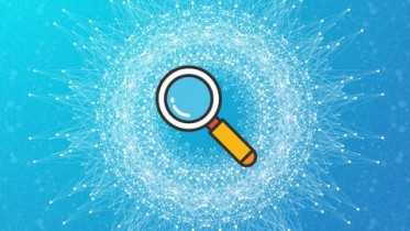 Udemy Coupon – Elasticsearch 6.0: Learn Elasticsearch, Kibana from Scratch