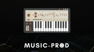 Udemy Coupon – Electronic Music Production In Logic Pro X – 5 Courses In 1