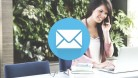 Udemy Coupon – Email Etiquette: Improve Your Email Writing Skills for Work
