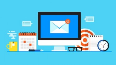 Udemy Coupon – Email List Building 101: How to Start a Mailing List