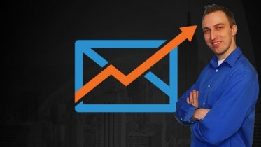 Udemy Coupon – Email Marketing Mastery: The Bible to Your Online Business