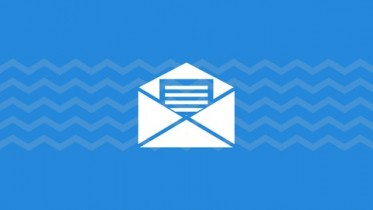 Udemy Coupon – Email Writing Fundamentals