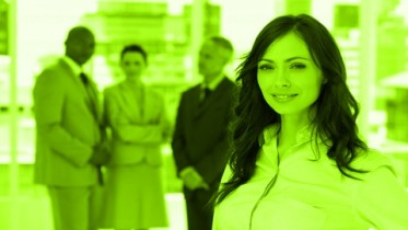 Udemy Coupon – Entrepreneurship Bootcamp : Startup to IPO( Vol-1) -Post MBA