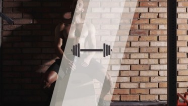 Udemy Coupon – Epic Dumbbell Conditioning and Hardcore Strength Workouts
