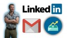 Udemy Coupon – Essential LinkedIn Course for Business Marketing
