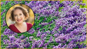 Udemy Coupon – Essential Oils for Your Health