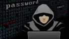 Udemy Coupon – Ethical Hacking Complete Course For Beginners – 2017