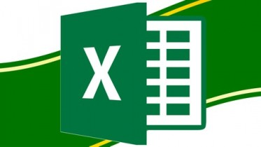 Udemy Coupon – Excel – A Step by Step Complete Course