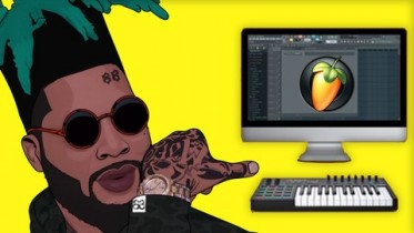 Udemy Coupon – FL Studio Beginner Music Production Course [NEW]