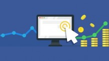 Facebook Ads for E-Commerce: The Complete Guide | Udemy