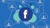 Udemy Coupon – Facebook Fundraising: The Complete Crowdfunding Course