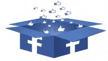 Facebook Marketing Don't Spend on Ads increase organic reach | Udemy