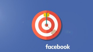 Udemy Coupon – Facebook Marketing: Grow Your Business With Retargeting