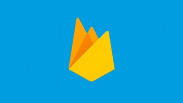 Udemy Coupon – Firebase in Android & IOS
