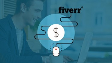 Udemy Coupon – Fiverr: Freelance on Fiverr & Become a Top Rated Seller
