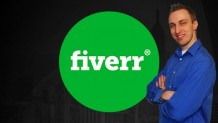 Udemy Coupon – Fiverr Secrets: Become a Fiverr Top Rated Seller Today