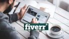 Udemy Coupon – Fiverr Success: To-the-Point Secret Recipe of Freelancing