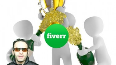 Udemy Coupon – Fiverr for newbies: Learn the basics of selling on Fiverr