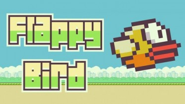 Udemy Coupon – Flappy Bird Clone – The Complete Cocos2d-x C++ Game Course